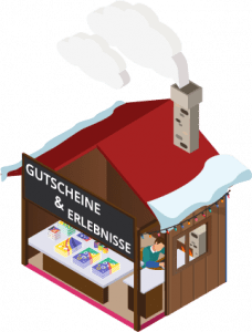 Voucher house market